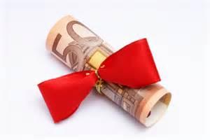 klein-geld-lenen